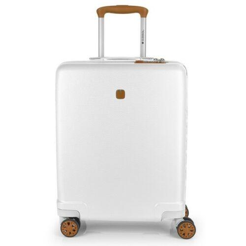 Gabol Mosaic bőrönd