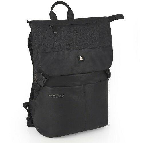 """Gabol Micro laptoptartós hátizsák (14"""" )"""