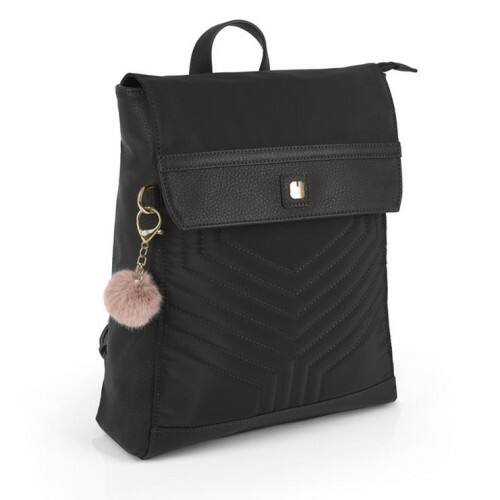 Gabol Vals női hátizsák