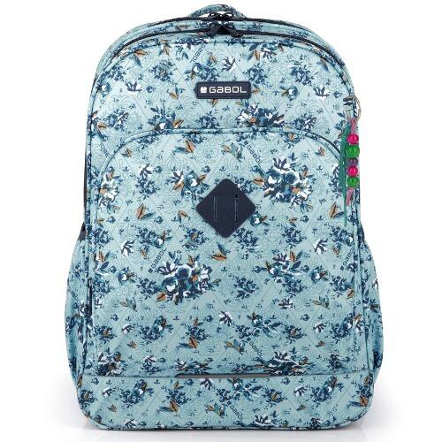 Gabol Betsy hátizsák (iskolásoknak)