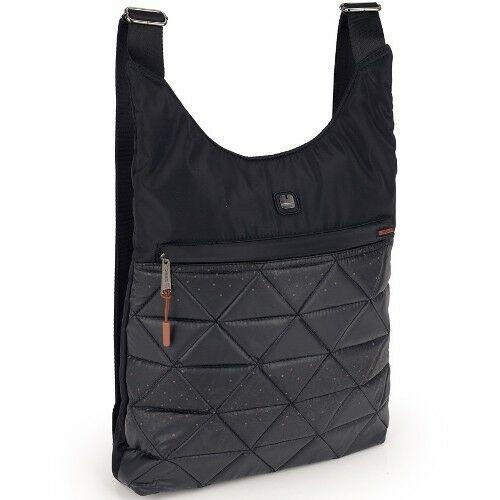 Gabol Libra női hátizsák