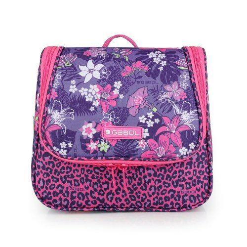 Gabol Jasmine hőtartó uzsonnás táska