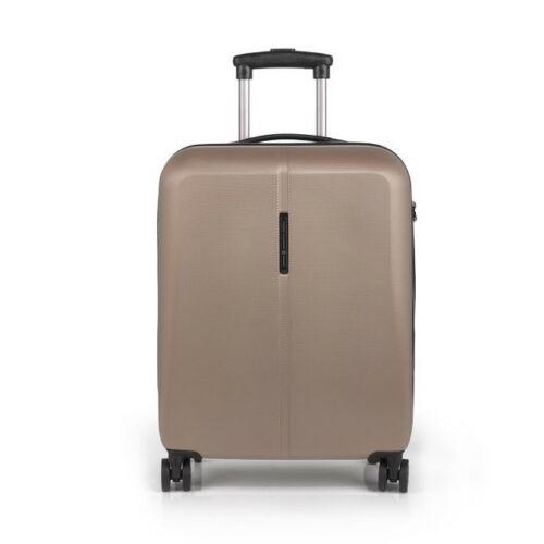 Gabol Paradise kabinbőrönd