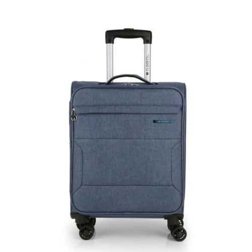 Gabol Board kabinbőrönd