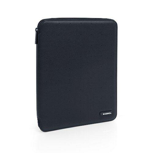 """Gabol Alpha laptopos irattartó (13,3"""")"""