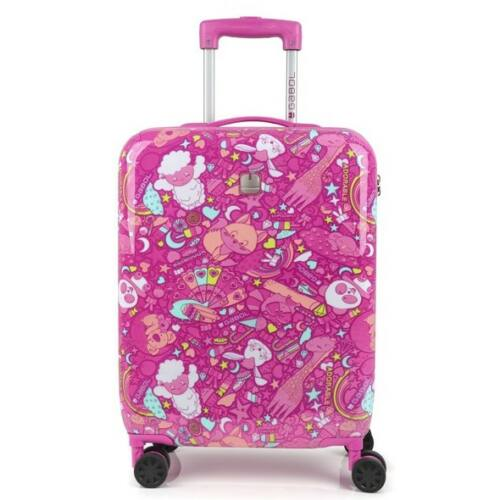 Gabol Toy kabinbőrönd