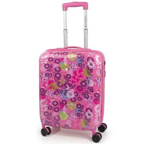 Gabol Linda kabinbőrönd