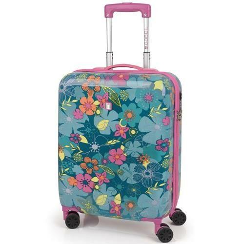 Gabol Aloha kabinbőrönd