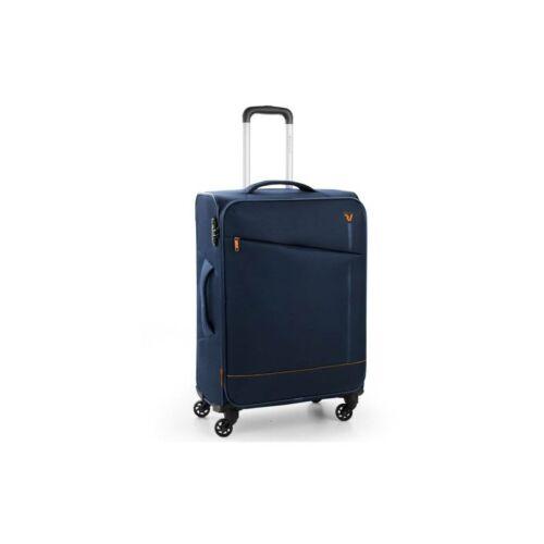 Roncato Jazz bőrönd
