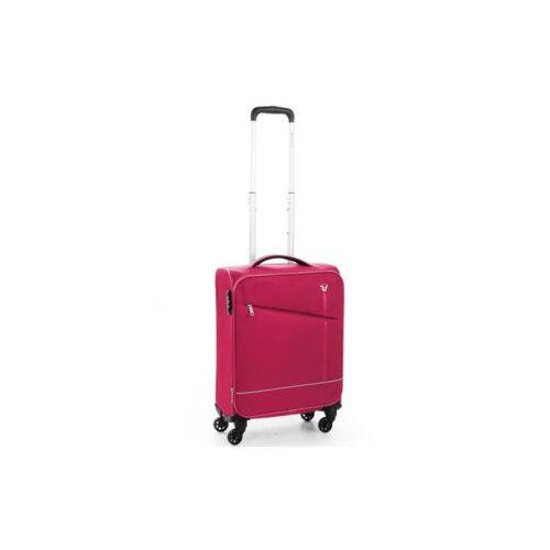 Roncato Jazz kabinbőrönd