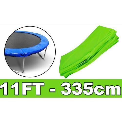 Kerti trambulin rugóvédő (átmérő: 335 cm)