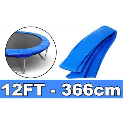 Kerti trambulin rugóvédő (átmérő: 366 cm)