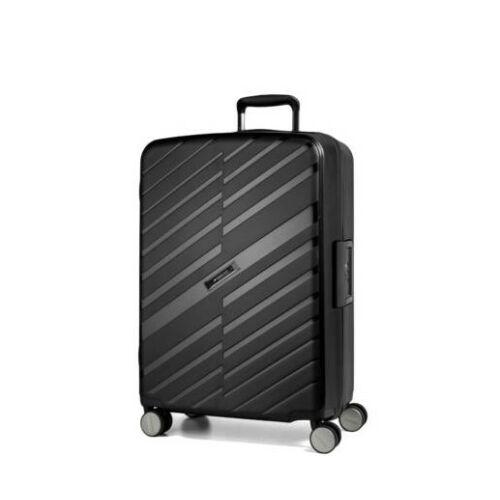 Yearz By March Bon Voyage bőrönd (cipzár nélküli)