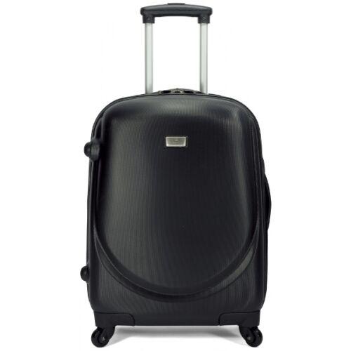 Bossana kabinbőrönd