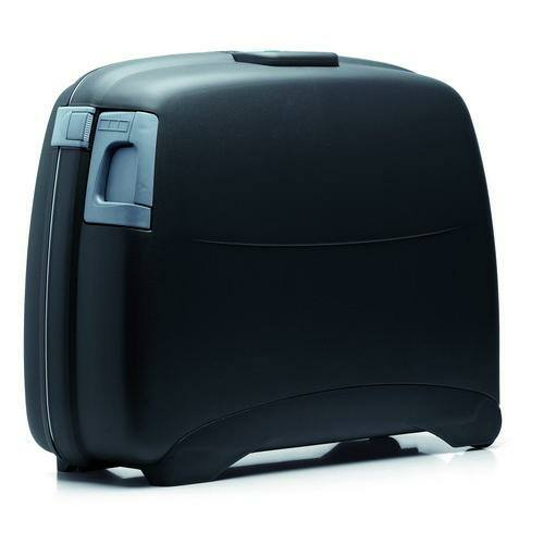 Roncato Teenager bőrönd R-0261
