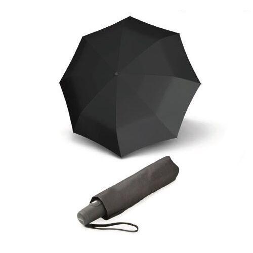 Derby automata férfi esernyő