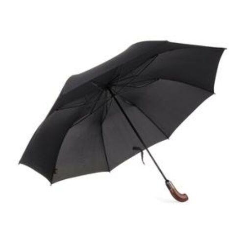 Doppler automata családi esernyő
