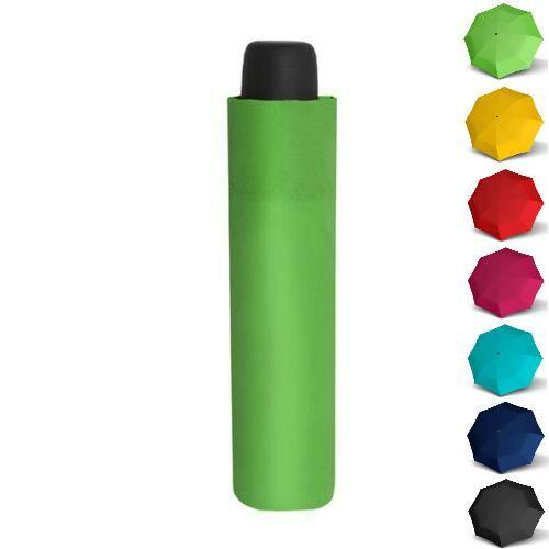 Derby kézi nyitású esernyő (Hit Uni, többféle színben)