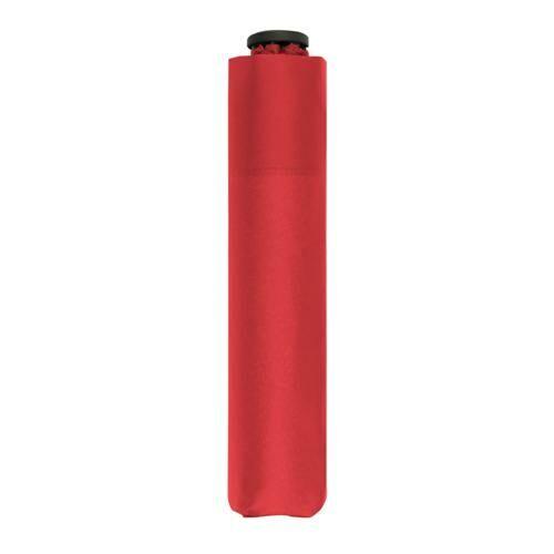 Doppler Zero 99 kézi nyitású esernyő piros