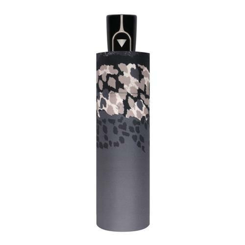 Doppler félautomata női esernyő (Fiber Classic)