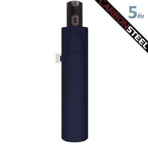 Doppler automata esernyő (Magic carbonsteel) kék