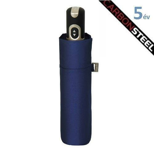 Doppler automata esernyő (Magic carbonsteel)