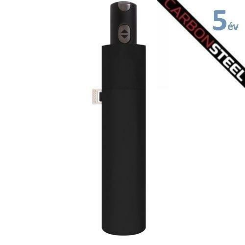 Doppler automata férfi esernyő (Magic Carbonsteel)