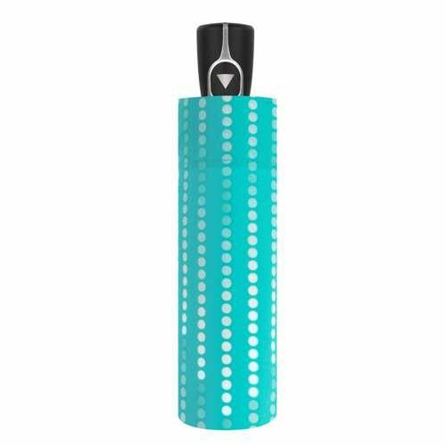 Doppler félautomata női esernyő (Fiber Glamour)