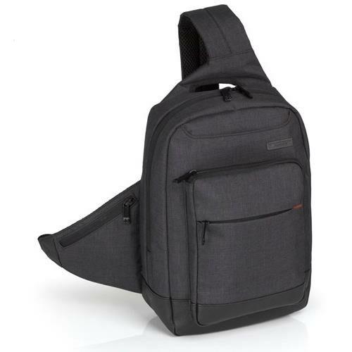 Gabol keresztpántos hátizsák · keresztpántos hátizsák Kattints rá a  felnagyításhoz 737395cb50