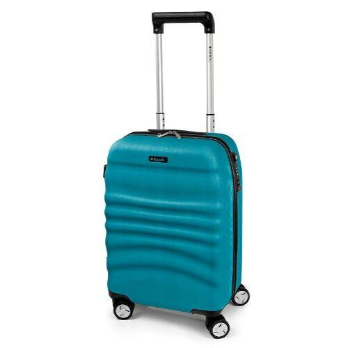Gabol Wrinkle kabinbőrönd