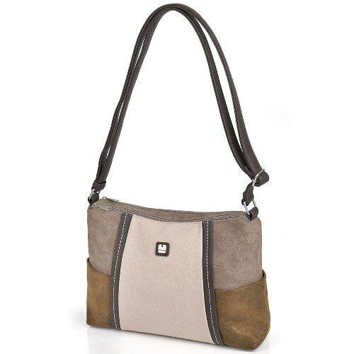 Gabol Dolce női táska 4cb35ac3ff