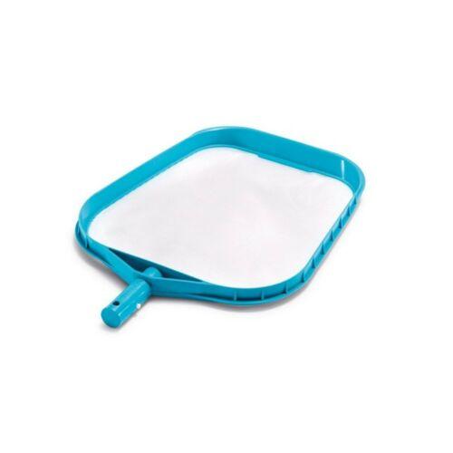 INTEX medence lombháló - leszedőháló