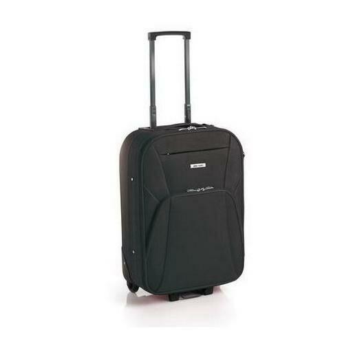 John Travel Syna kabinbőrönd