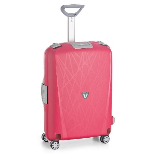 Roncato LIGHT bőrönd