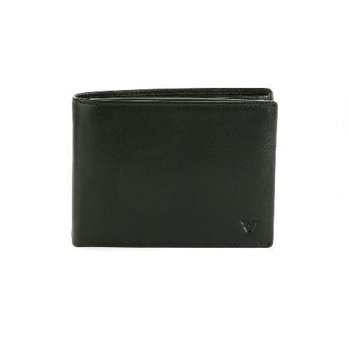 Roncato Pascal bőr pénztárca