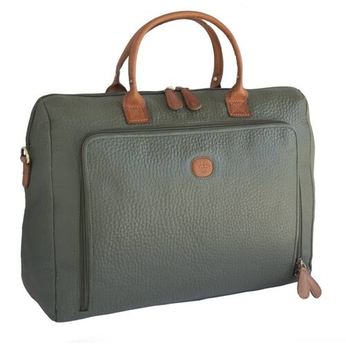 Rosme bőr laptop táska 8491ef6194