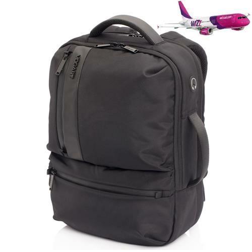 """Vogart laptophátizsák (14"""") (Wizz Air kisméretű táska)"""