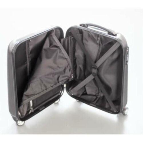 Yearz By March New Carat kabinbőrönd