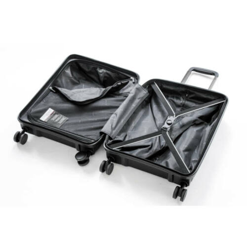Yearz By March Gotthard laptoptartós kabinbőrönd