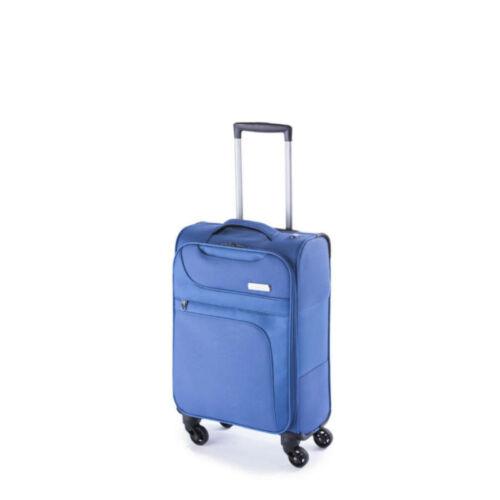 Yearz By March Focus bőröndszett