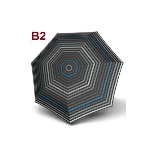 Derby félautomata női esernyő (Hit Mini Triade)