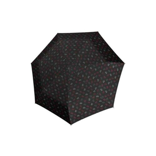 Derby automata női esernyő (Hit Magic Emotion)