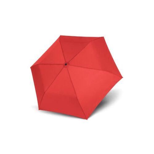 Doppler automata esernyő (Zero Magic)