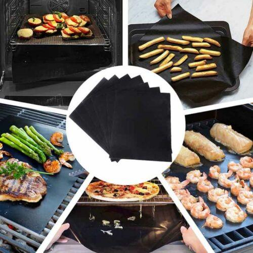 Tapadásmentes, hőálló lap BBQ grillre és sütőbe használatban