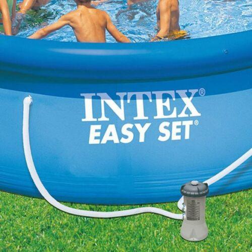 INTEX vízforgató gégecső 1,5 m, 32 mm