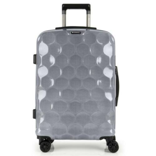 Gabol Air bőröndszett