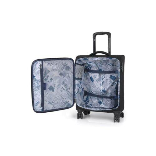 Gabol Nordic bőrönd