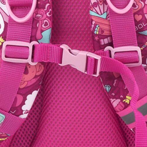 Gabol Toy hátizsák
