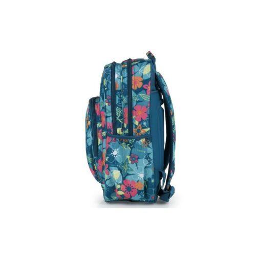 Gabol Aloha hátizsák
