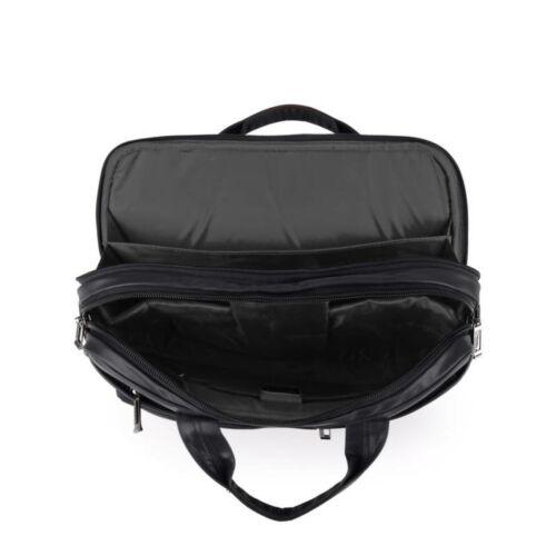 """Gabol Shadow laptop táska (15,6"""")"""